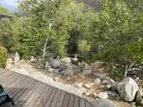 44958 South Fork Drive - Photo 31