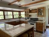 44958 South Fork Drive - Photo 4
