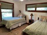 44958 South Fork Drive - Photo 6