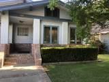 922 Center Avenue - Photo 1