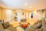 2421 Greenfied Avenue - Photo 9