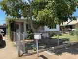 33163 Manzanita Road - Photo 2