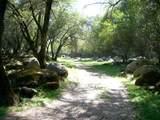 44124 Balch Park Road - Photo 7