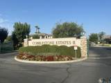 4611 Cecil Avenue - Photo 1