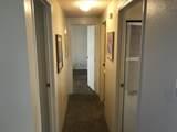 5036 Dorothea Avenue - Photo 20