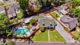 1501 Sierra Drive - Photo 1
