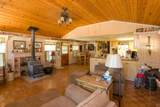 51083 Whitaker Forest Road - Photo 12