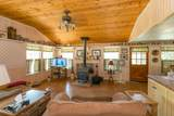 51083 Whitaker Forest Road - Photo 13