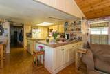 51083 Whitaker Forest Road - Photo 14