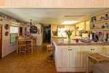 51083 Whitaker Forest Road - Photo 15