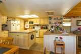 51083 Whitaker Forest Road - Photo 16