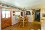 51083 Whitaker Forest Road - Photo 17