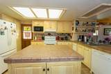 51083 Whitaker Forest Road - Photo 18