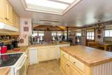 51083 Whitaker Forest Road - Photo 19