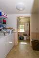 51083 Whitaker Forest Road - Photo 20
