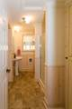 51083 Whitaker Forest Road - Photo 22