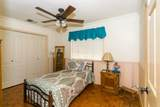 51083 Whitaker Forest Road - Photo 24