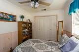 51083 Whitaker Forest Road - Photo 25