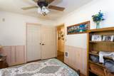 51083 Whitaker Forest Road - Photo 26