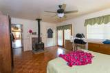 51083 Whitaker Forest Road - Photo 29