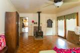 51083 Whitaker Forest Road - Photo 30