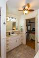 51083 Whitaker Forest Road - Photo 32
