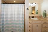 51083 Whitaker Forest Road - Photo 33