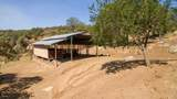 51083 Whitaker Forest Road - Photo 36
