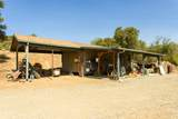 51083 Whitaker Forest Road - Photo 39