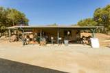51083 Whitaker Forest Road - Photo 40