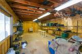51083 Whitaker Forest Road - Photo 42