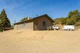 51083 Whitaker Forest Road - Photo 44