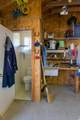 51083 Whitaker Forest Road - Photo 47