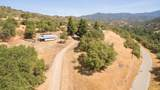 51083 Whitaker Forest Road - Photo 48