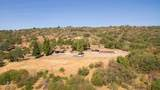51083 Whitaker Forest Road - Photo 49