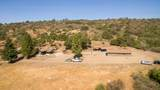 51083 Whitaker Forest Road - Photo 50
