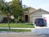 3550 Buena Vista Avenue - Photo 2