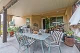 3550 Buena Vista Avenue - Photo 26