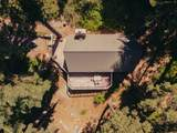 54866 Redwood Drive - Photo 10
