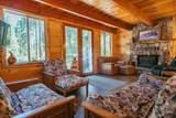 54866 Redwood Drive - Photo 12