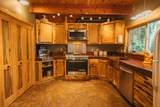 54866 Redwood Drive - Photo 16