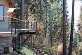 54866 Redwood Drive - Photo 4