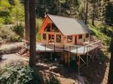 54866 Redwood Drive - Photo 7
