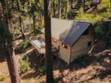 54866 Redwood Drive - Photo 9