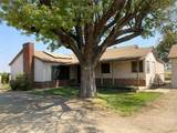 9590 Buttonwillow Avenue - Photo 2