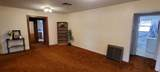 9590 Buttonwillow Avenue - Photo 3