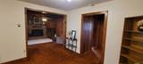 9590 Buttonwillow Avenue - Photo 4