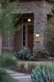 1321 Cottage Circle - Photo 9