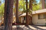 45063 Manter Meadow Drive - Photo 1