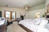 508 Lone Oak Court - Photo 16
